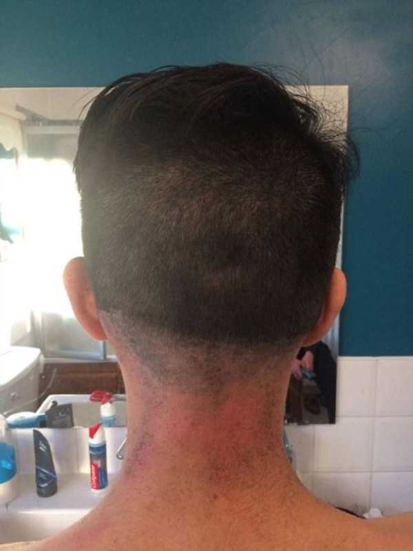 funny-hairstyles-16