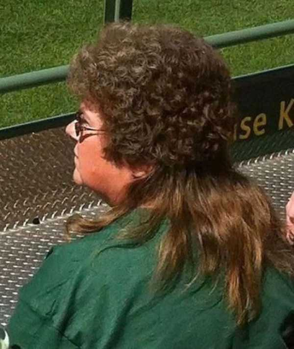 funny-hairstyles-06