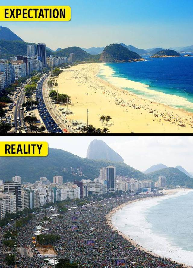 some_popular_tourist_places_are_very_deceiving_to_say_the_least_640_high_15