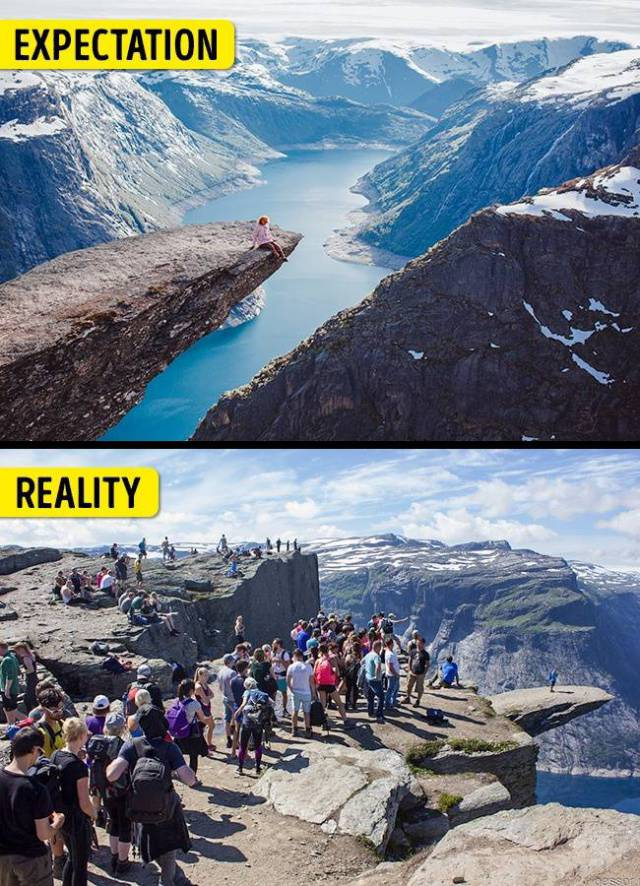 some_popular_tourist_places_are_very_deceiving_to_say_the_least_640_high_14