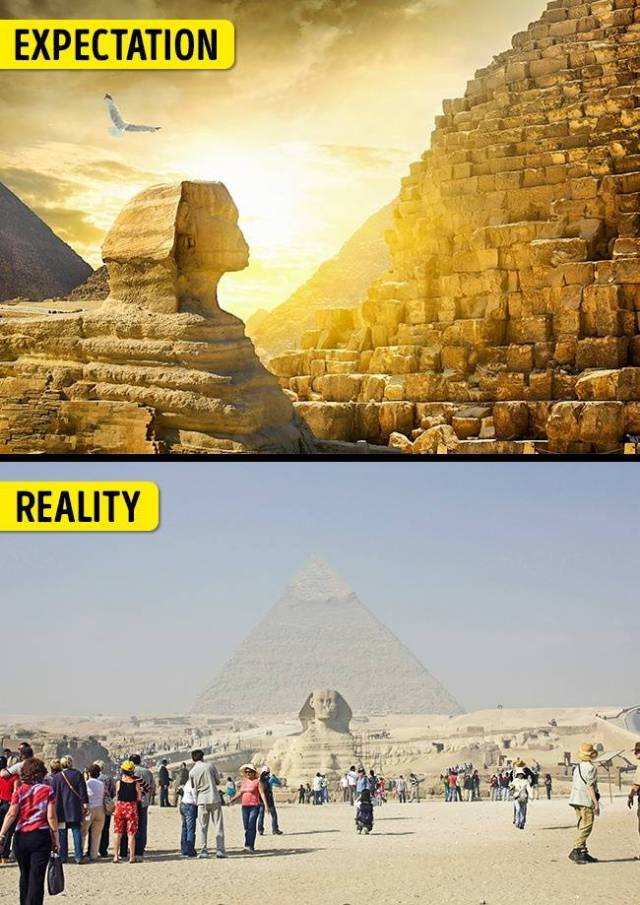 some_popular_tourist_places_are_very_deceiving_to_say_the_least_640_high_13