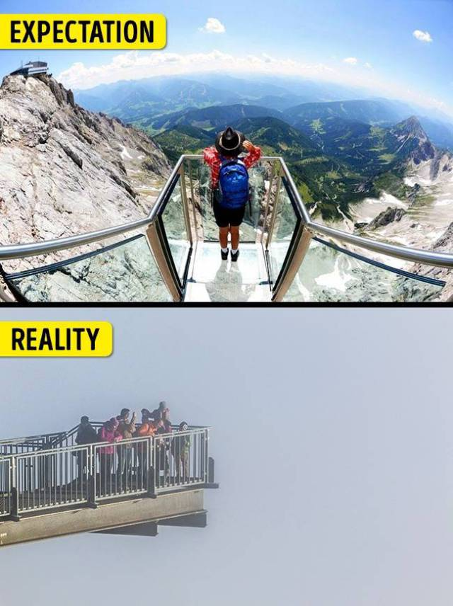 some_popular_tourist_places_are_very_deceiving_to_say_the_least_640_high_11