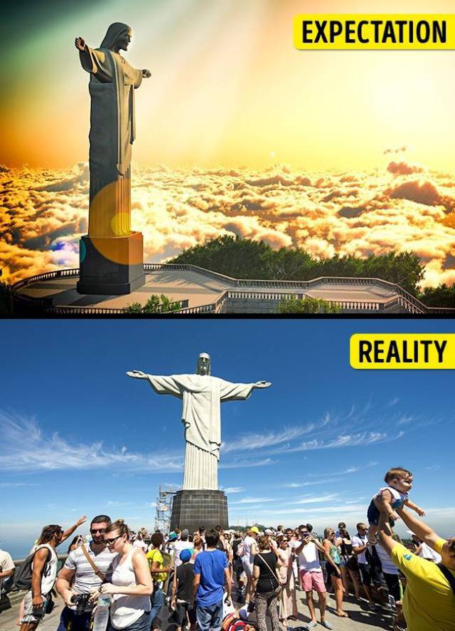 some_popular_tourist_places_are_very_deceiving_to_say_the_least_640_high_10