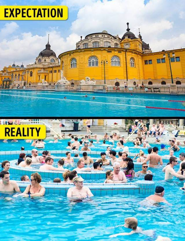 some_popular_tourist_places_are_very_deceiving_to_say_the_least_640_high_07