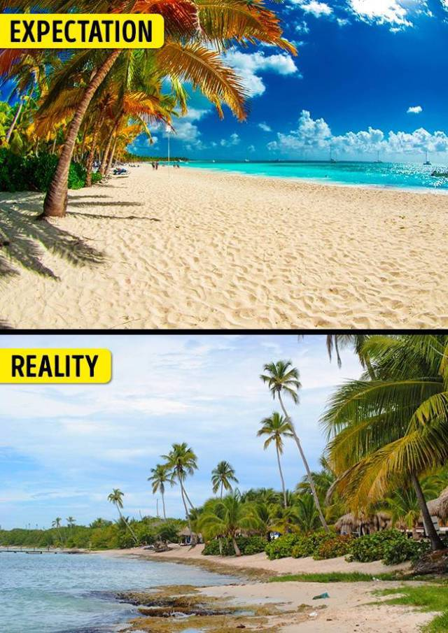 some_popular_tourist_places_are_very_deceiving_to_say_the_least_640_high_06