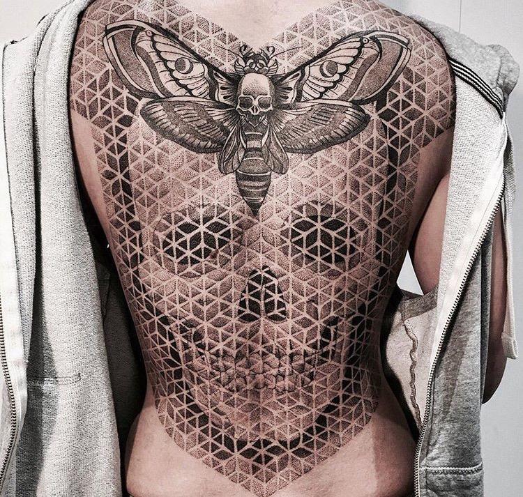 tattoo-08