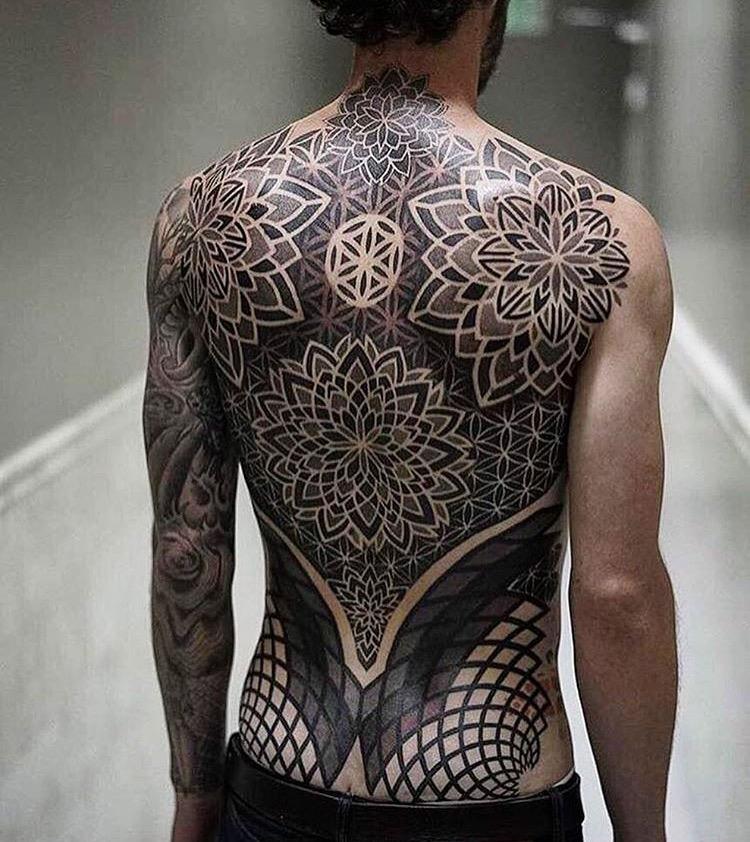 tattoo-02
