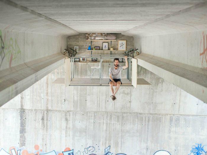 studio_under_bridge_07