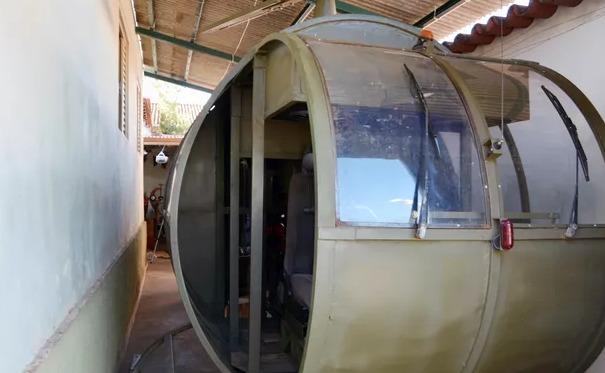 helicoptero-caseiro