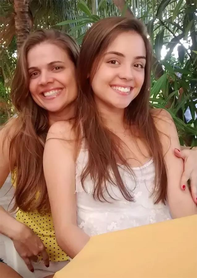 mae-filha-14