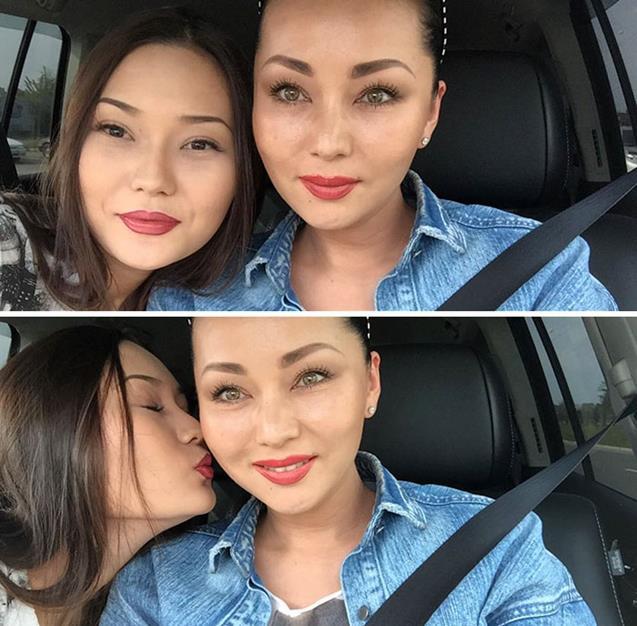 mae-filha-15