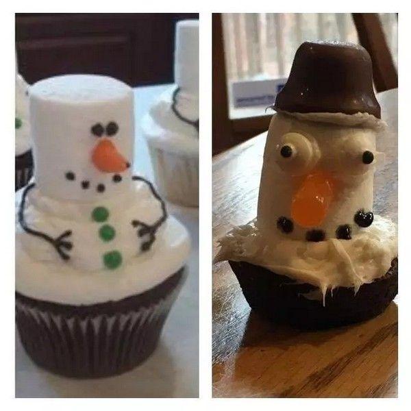cakes_04