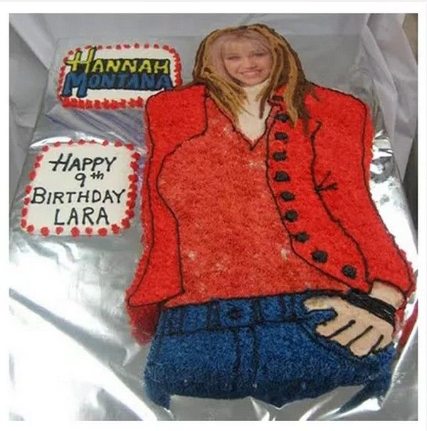 cakes_05