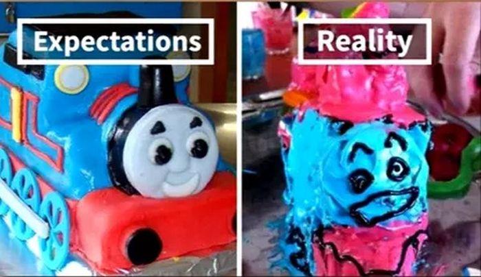cakes_09
