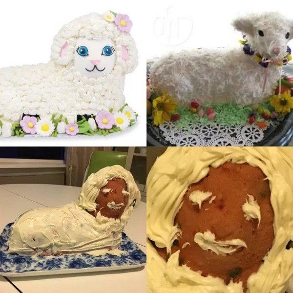 cakes_16