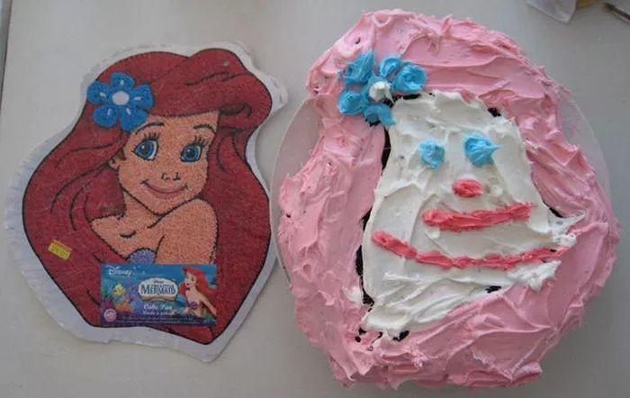 cakes_20