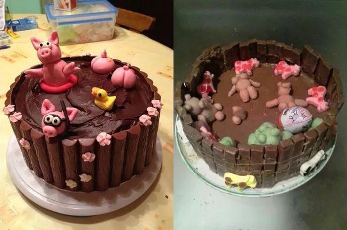 cakes_21