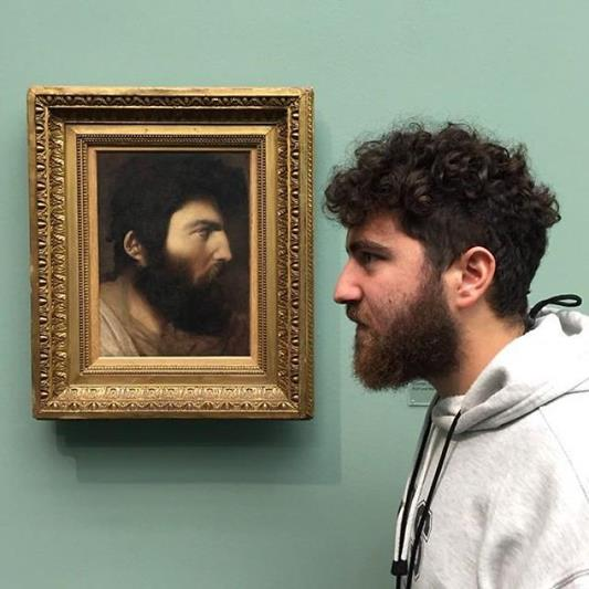 museu_aparencia_09