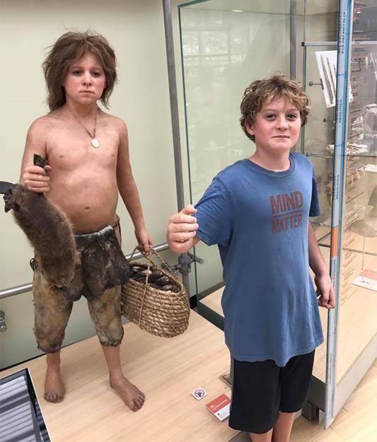 museu_aparencia_13