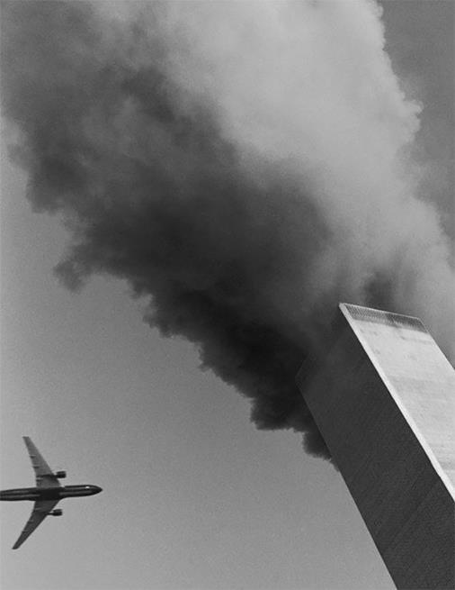 11-setembro-02