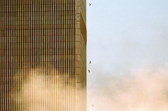 11-setembro-03