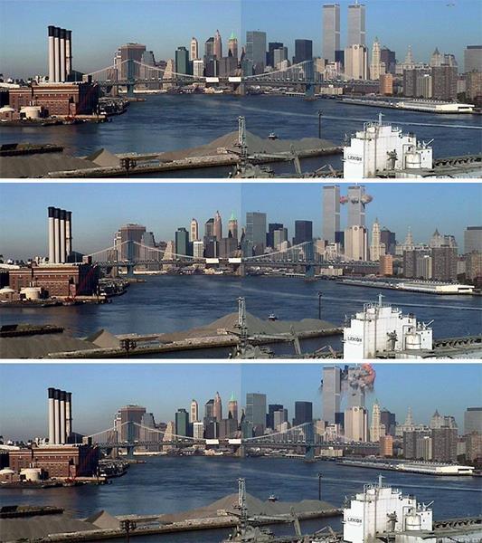 11-setembro-07