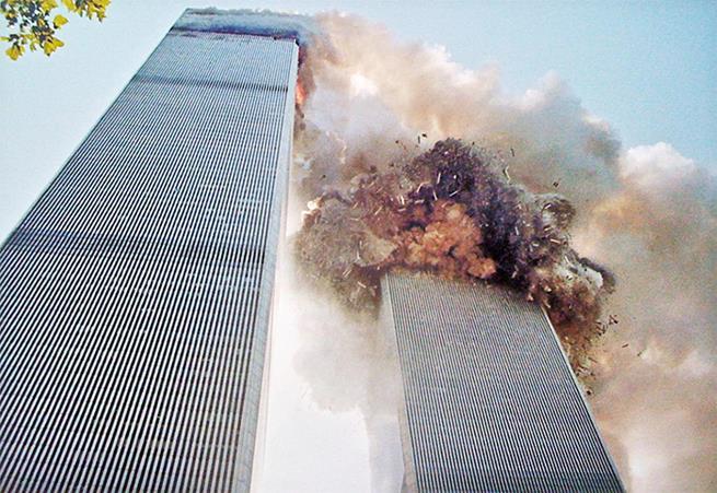 11-setembro-09