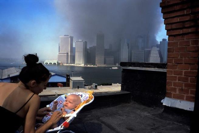 11-setembro-15