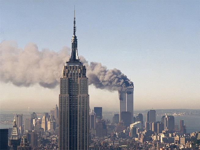 11-setembro-21