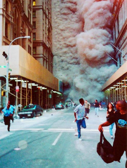 11-setembro-06