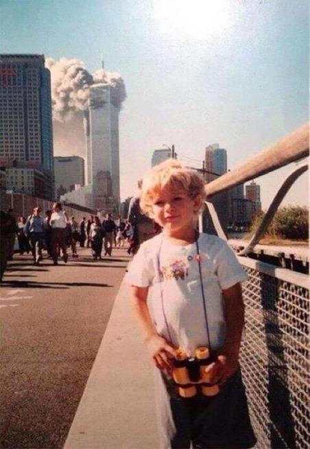 11-setembro-11