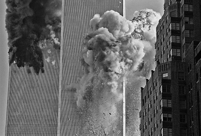 11-setembro-12