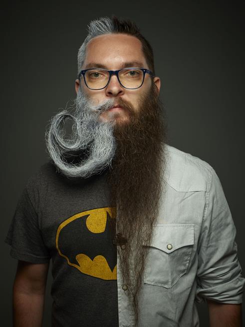 barba-10