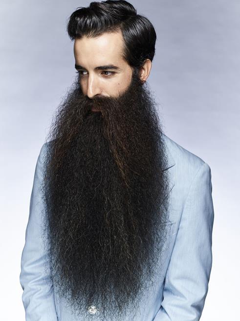 barba-11