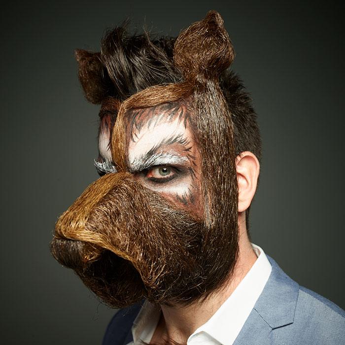 barba-00