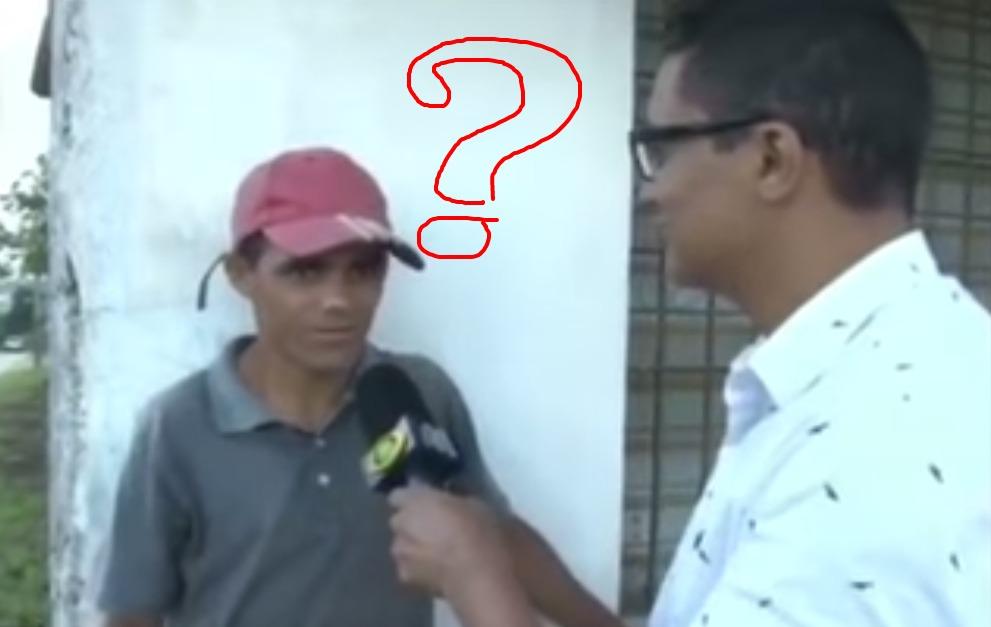 entrevistando-mudo