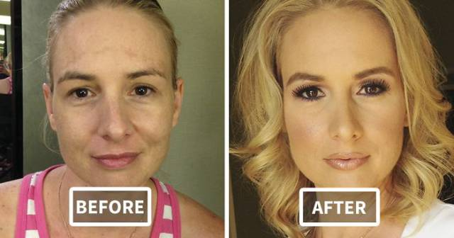 before_and_after_makeup_isnt_always_the_same_person_640_04