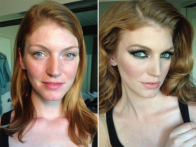 before_and_after_makeup_isnt_always_the_same_person_640_09