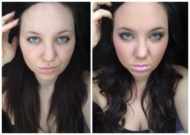 before_and_after_makeup_isnt_always_the_same_person_640_15