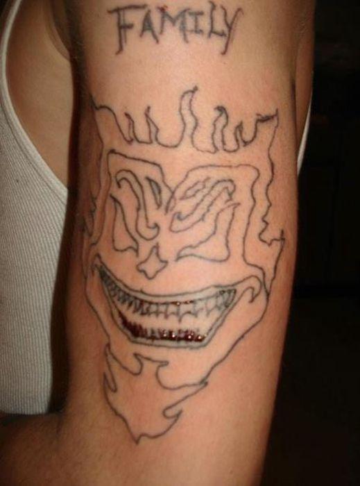 worst_tattoo_artist_ever_02