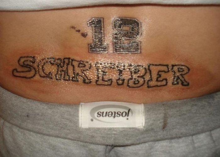 worst_tattoo_artist_ever_06