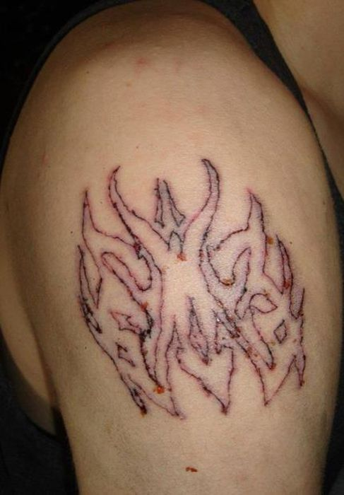 worst_tattoo_artist_ever_11