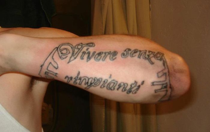 worst_tattoo_artist_ever_12