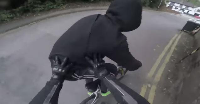 ladrao_bike