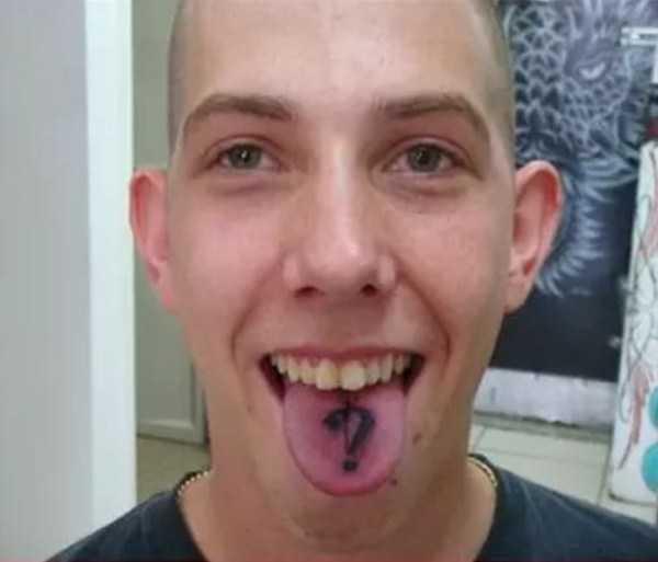 ridiculous-tongue-tattoos-2