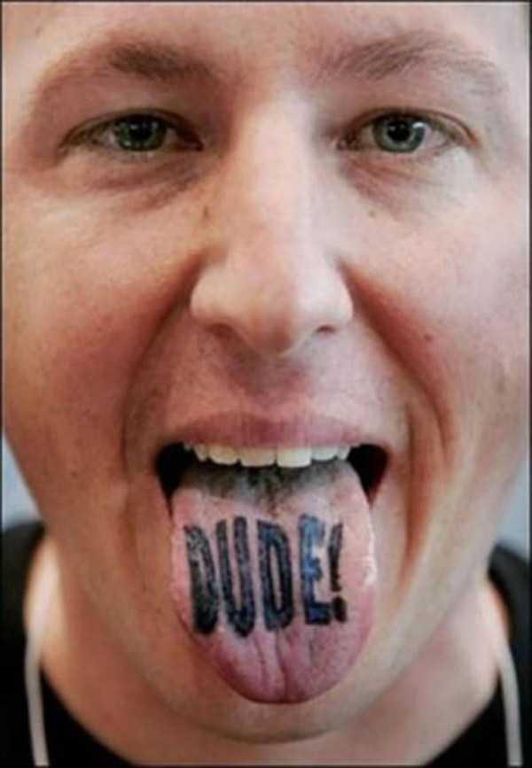 ridiculous-tongue-tattoos-16