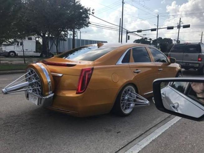 bizarre_cars_01