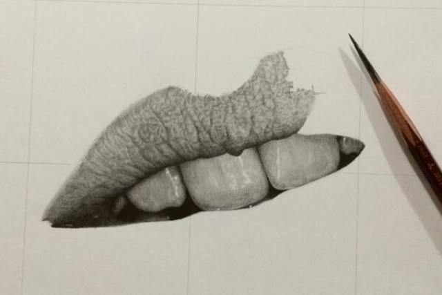 these_photos_are_actually_pencil_drawings_640_06
