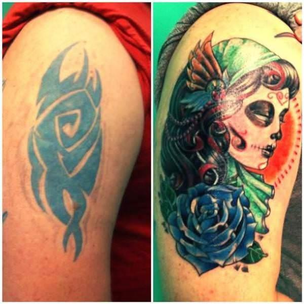 corrigindo-tatuagem-04