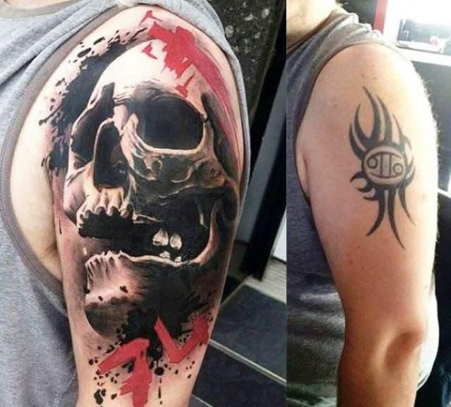 corrigindo-tatuagem-12